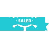 saler_icon
